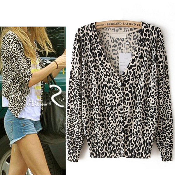 Find high quality Leopard Print Women's T-Shirts at CafePress. Shop a large selection of custom t-shirts, longsleeves, sweatshirts, tanks and more.
